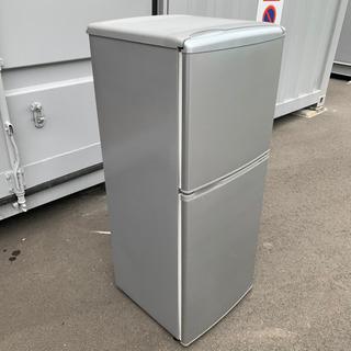 【配送可・保証付】アクア 2ドア 冷蔵庫 AQR-141C…