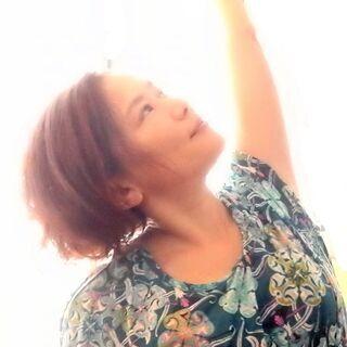 LUNA☆SOL Yoga+Pilates(大田区・品川区)