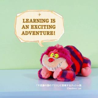 体験・英語コーチング   ベテラン通訳が指導する  劇的に進化す...