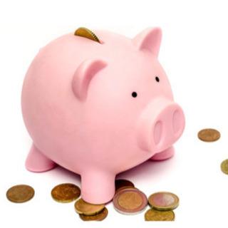 期間限定ゼロ円『人生が楽になるお金の学び』