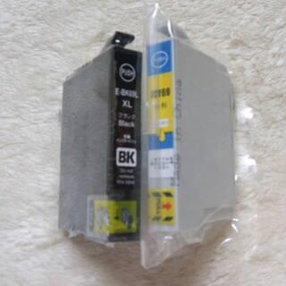 エプソン互換インク E-BK69L ICY69