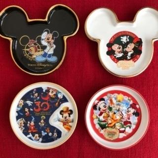 ディズニー ミッキー プレート 皿
