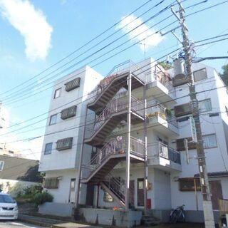 🏠🏠今月中の契約ですとハウスゼロでは初期費用総額0円で入居可能。...