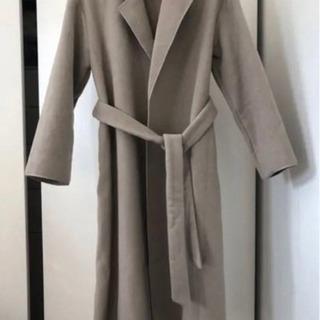 FRAY ID 2021年福袋コート 新品未使用 フレイ
