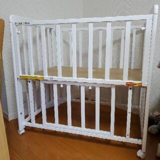 【ネット決済】ヤトミ ミニベビーベット