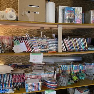 高価買取!DVD、おもちゃ、工具、小型家電