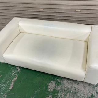 ソファ ホワイト インテリア 家具