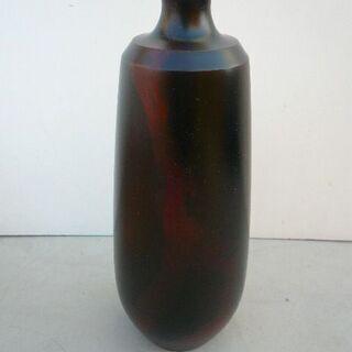 花器 花瓶 1輪挿し