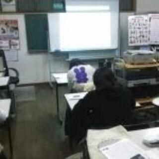 英語教室生徒募集