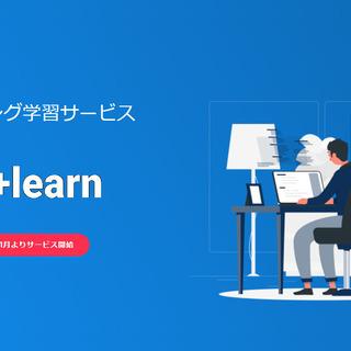 オンラインで自由な時間に働ける、プログラミングなどIT技術関連の...