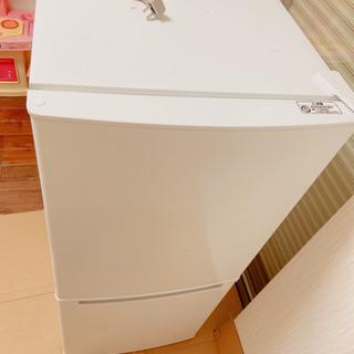 【急募】2019年製 冷蔵庫 ☆引き取り先決定