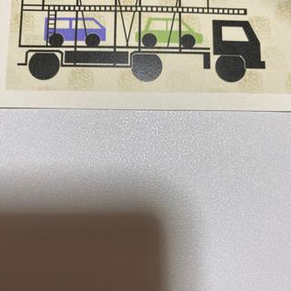 【大型ドライバー】男性 女性、トレーラー、キャリアカー運転 ※元...