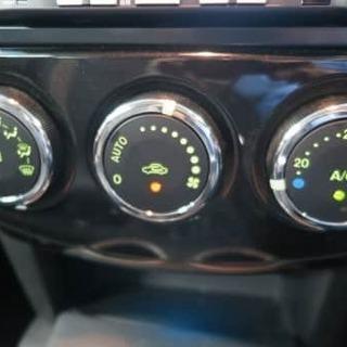 2012年式・ワンオーナー車のマツダ ベリーサ L🤩🤩