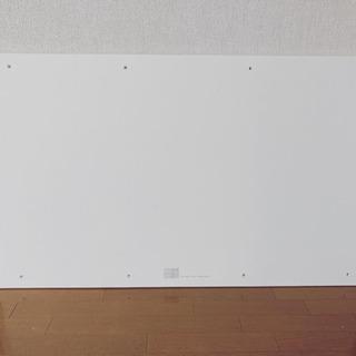 IKEA テーブルトップ 天板 − 大阪府