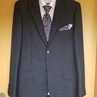 小学校 卒業式 男児170  スーツ