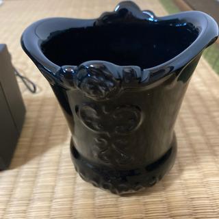 【美品】アナスイ 陶器