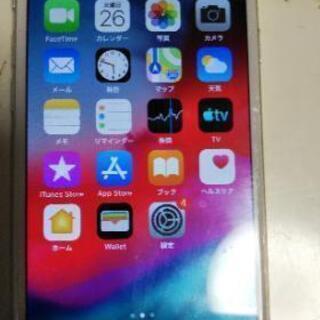 Iphone6(ジャンク品)