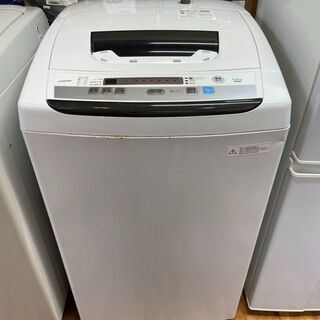 ☆maxzen マクスゼン 4.5kg 洗濯機 JW05M…