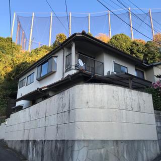 💫シェアハウス 💫10月中に入居で最初の家賃無料❗3万5千円で入...