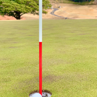 【ゴルフ仲間募集】ゴルフしませんか?☺︎