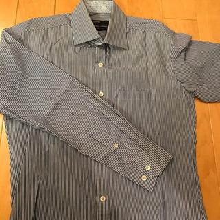 商品②レノマ シャツ