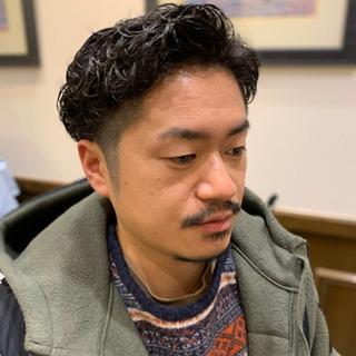 【急募】本日カットモデル募集!