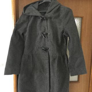 レディース  ジャケット コート
