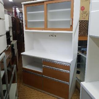 ⑫ 食器棚 (税込み)