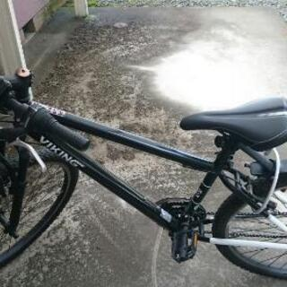 バイキングバイク 直接来れる方
