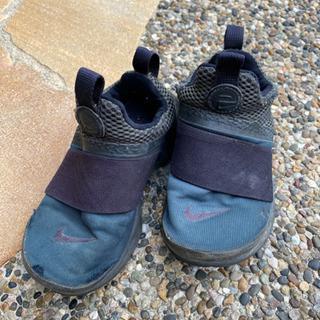⚜️ 17㎝NIKE靴 ⚜️