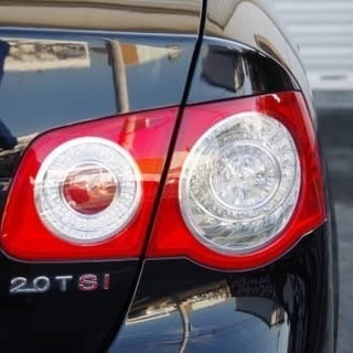自社ローンでフォルクスワーゲン ジェッタ GTスポーツを購入しよう🦈🎵
