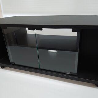 【値下げ!】ハヤミ工産株式会社  テレビ台 TV-LP80…