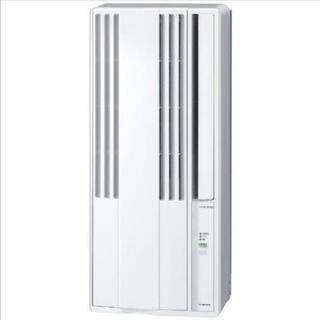 CORONA 窓用エアコン