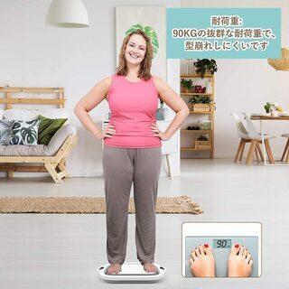 これは便利!最新型洗い桶 折りたたみ バケツ シリコン キッチン 湯おけ 抗菌 10L 大容量  − 愛知県