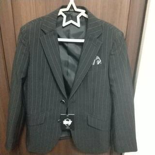 新品130cmのジャケットです!