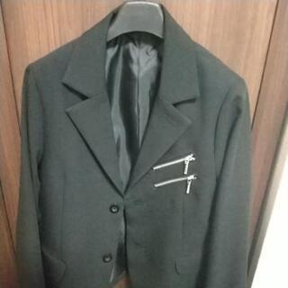 130cmのジャケットです!