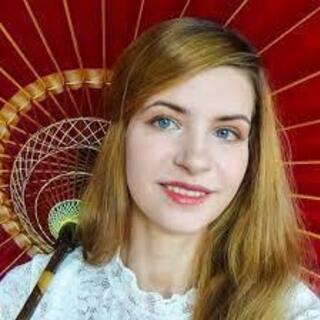 【初心者向け無料オンライン講座】初めてのロシア語体験!ゼロからで...