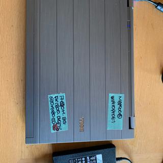 高性能人気!Dell Precision M4500 その…