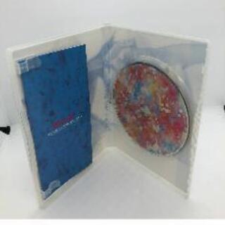BoA ボア 「HISTORY OF BoA 2000-2002」 ヒストリーオブボア DVD2枚組 - 本/CD/DVD