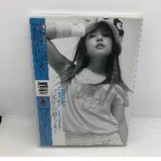BoA ボア 「HISTORY OF BoA 2000-2002」 ヒストリーオブボア DVD2枚組 - 売ります・あげます