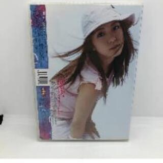 BoA ボア 「HISTORY OF BoA 2000-2002」 ヒストリーオブボア DVD2枚組 − 沖縄県