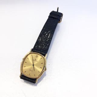 ウォルサム メンズ 腕時計 Waltham 42320.26