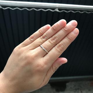 SV925 リング 指輪