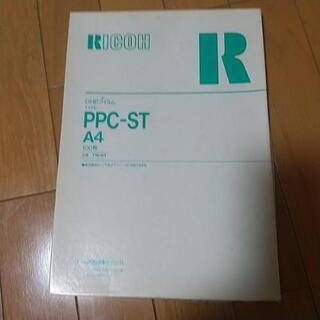 RICOH OHPフィルム