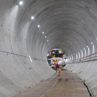 【未経験12000円‼️】大量募集未経験OKのトンネル工事‼️