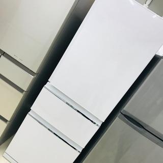 〈〉MITSUBISHI 三菱 3ドア 冷蔵庫  MR-CX37...