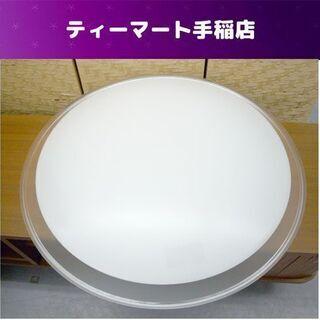 高年式 東芝 LEDシーリングライト ~12畳 NLEH1…