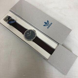 【新品】アディダス ADIDAS 腕時計 CJ6328 Z08-...