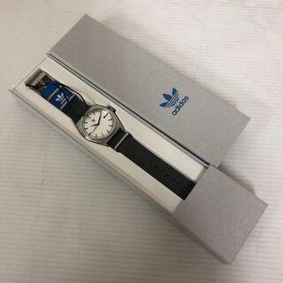 【新品】アディダス ADIDAS 腕時計 CJ6354 Z09-...