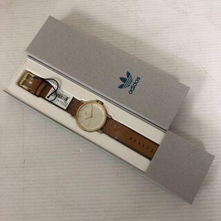 【新品】アディダス ADIDAS 腕時計 CL5323 Z08-...